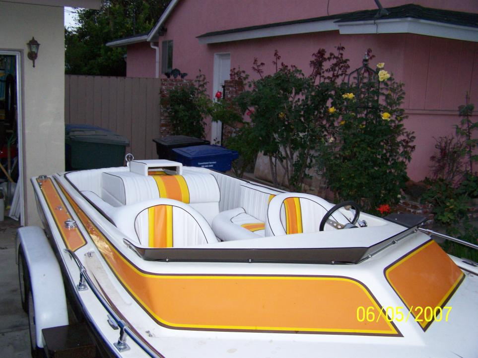 Click image for larger version.  Name:boat 4.jpg Views:419 Size:91.9 KB ID:41878