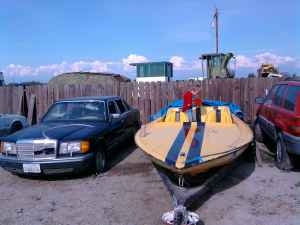 Click image for larger version.  Name:Boat 4.JPG Views:140 Size:33.7 KB ID:55726