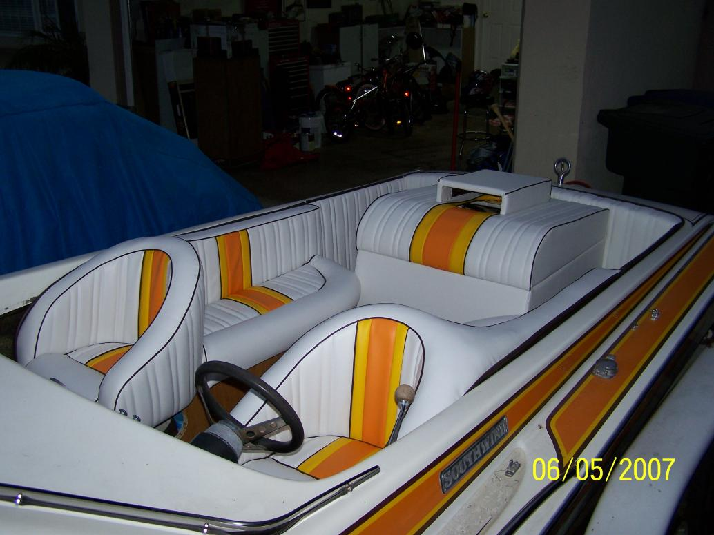 Click image for larger version.  Name:boat 5.jpg Views:427 Size:87.6 KB ID:41879