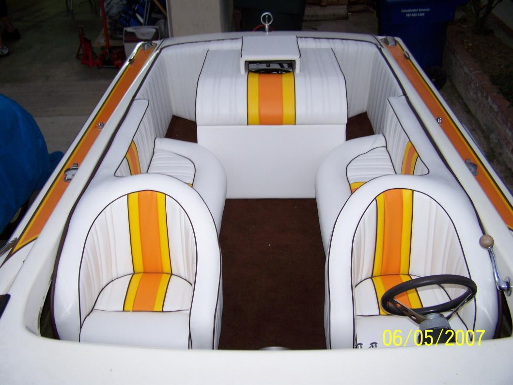 Click image for larger version.  Name:BOAT 7.jpg Views:69 Size:86.0 KB ID:4431