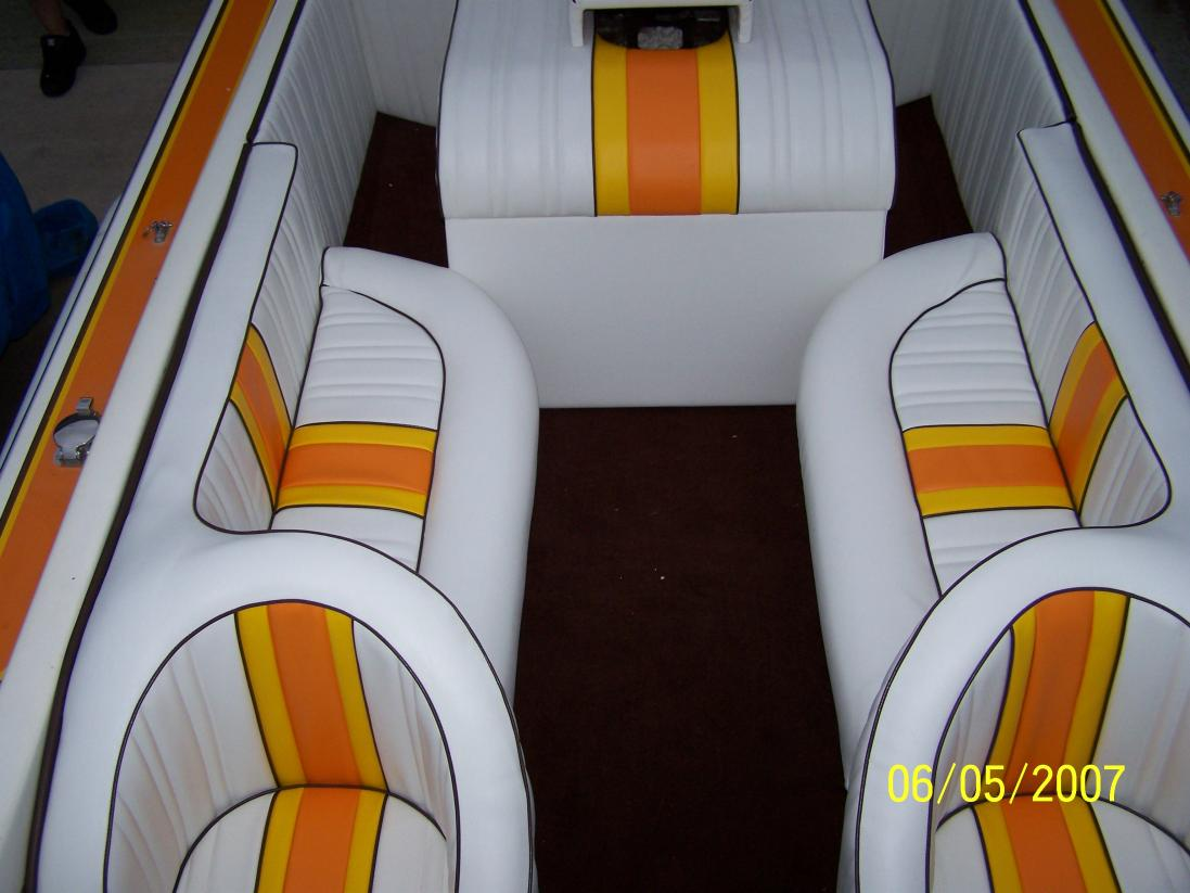 Click image for larger version.  Name:BOAT 8.jpg Views:60 Size:84.6 KB ID:4432