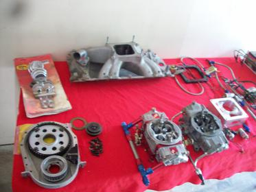 Click image for larger version.  Name:boat and parts 013.jpg Views:77 Size:18.0 KB ID:524153