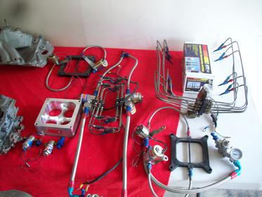 Click image for larger version.  Name:boat and parts 014.jpg Views:68 Size:20.5 KB ID:524161