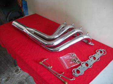 Click image for larger version.  Name:boat and parts 028.jpg Views:74 Size:16.0 KB ID:524025