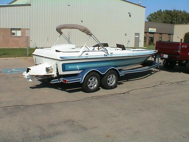 Click image for larger version.  Name:Boat and trailer.jpg Views:81 Size:47.0 KB ID:43478