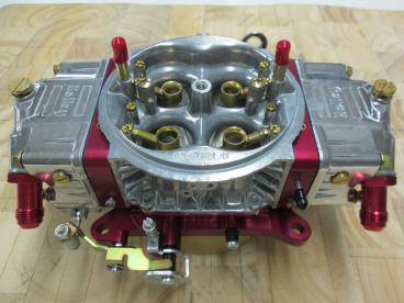 Click image for larger version.  Name:Boat Carb.jpg Views:33 Size:19.8 KB ID:959274