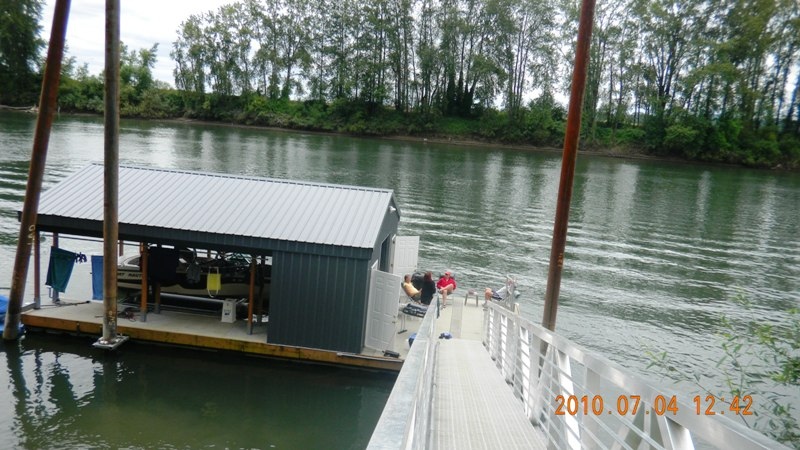 Click image for larger version.  Name:Boat Doc 2.jpg Views:99 Size:121.9 KB ID:84302