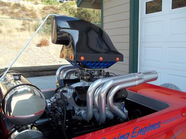 Click image for larger version.  Name:Boat Engine 007.jpg Views:50 Size:21.7 KB ID:313785