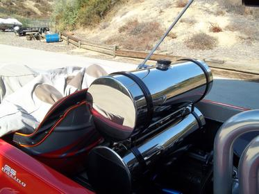 Click image for larger version.  Name:Boat Engine 008.jpg Views:43 Size:22.2 KB ID:227402