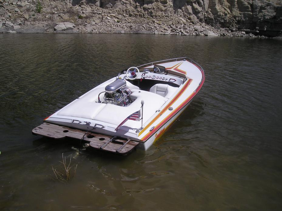Click image for larger version.  Name:boat & engine 008.jpg Views:60 Size:95.6 KB ID:2783