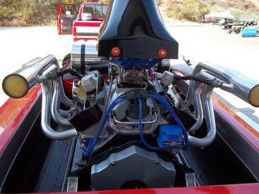 Click image for larger version.  Name:Boat Engine 009.jpg Views:54 Size:23.3 KB ID:313793