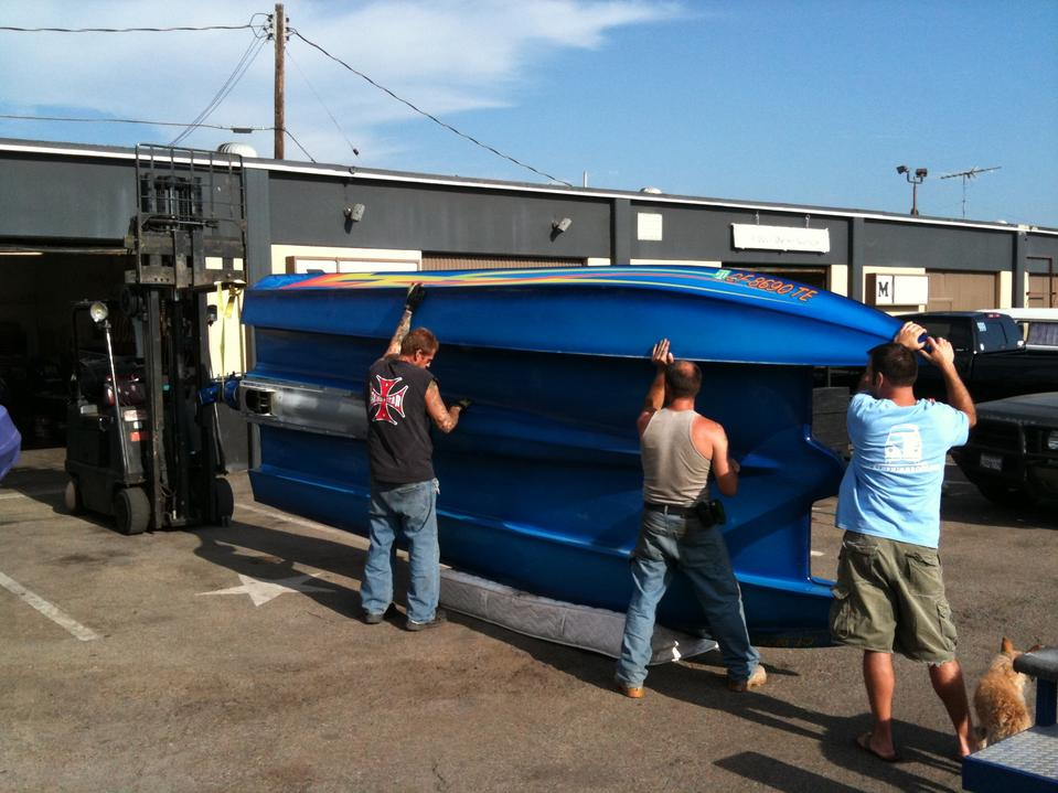 Click image for larger version.  Name:boat flipping.jpg Views:76 Size:92.1 KB ID:127239