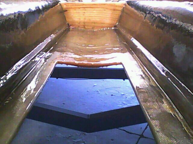 Click image for larger version.  Name:boat floor.jpg Views:442 Size:50.4 KB ID:75459
