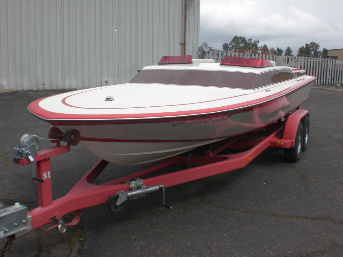 Click image for larger version.  Name:Boat for sale 003.jpg Views:43 Size:89.1 KB ID:37776