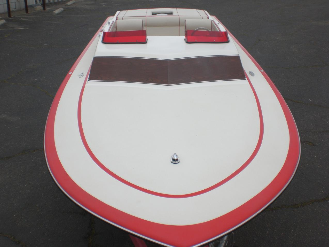 Click image for larger version.  Name:Boat for sale 015.jpg Views:62 Size:84.4 KB ID:38360