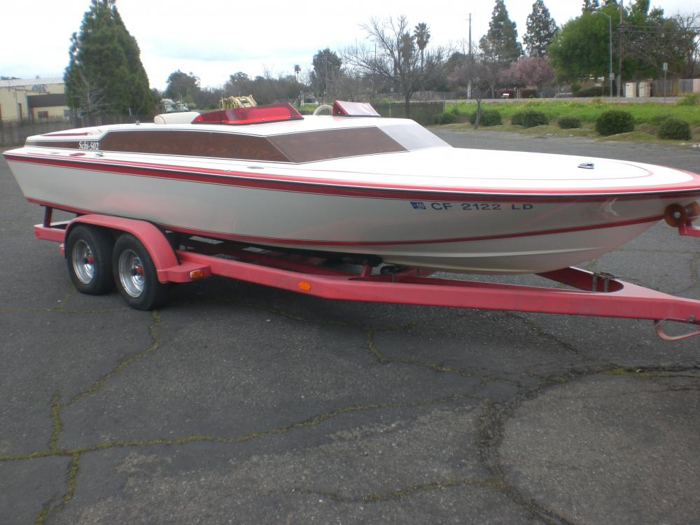 Click image for larger version.  Name:Boat for sale 029.jpg Views:49 Size:92.4 KB ID:37778