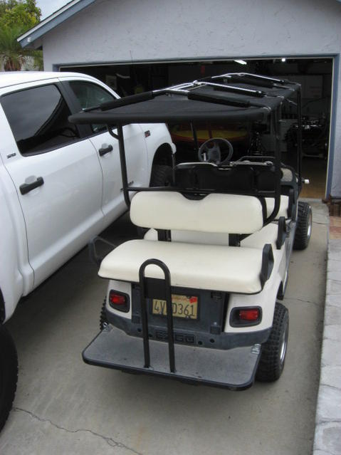 Click image for larger version.  Name:boat & golf Cart 026.jpg Views:137 Size:38.6 KB ID:137861