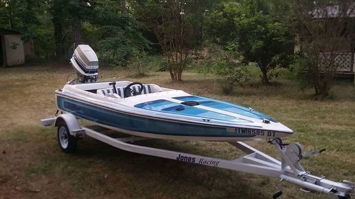 Click image for larger version.  Name:boat in yard.JPG Views:44 Size:91.0 KB ID:917585