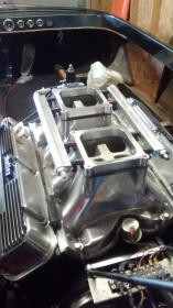 Click image for larger version.  Name:boat intake.jpg Views:80 Size:11.5 KB ID:911937