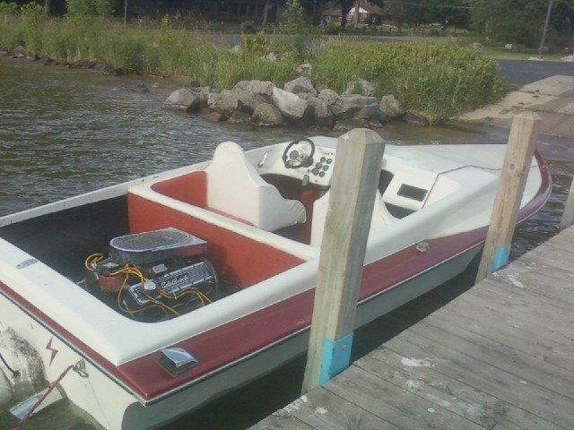 Click image for larger version.  Name:boat.jpg Views:79 Size:81.1 KB ID:168976