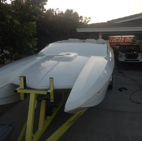 Click image for larger version.  Name:boat.jpg Views:90 Size:10.1 KB ID:357858