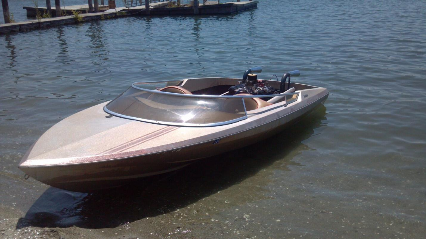 Click image for larger version.  Name:boat.jpg Views:2077 Size:139.9 KB ID:368689