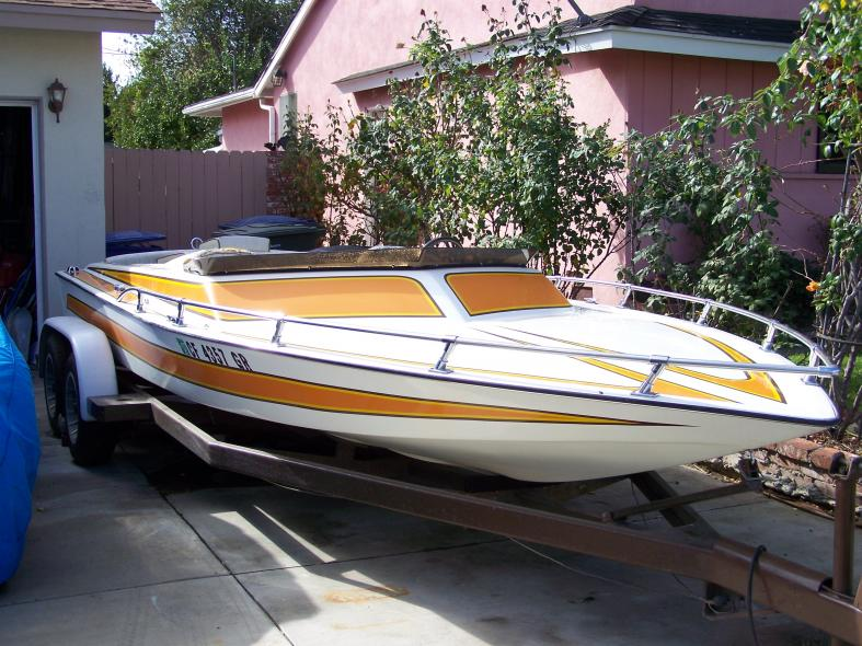 Click image for larger version.  Name:boat.jpg Views:411 Size:99.3 KB ID:41877