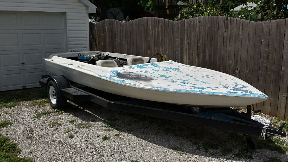 Click image for larger version.  Name:boat.jpg Views:52 Size:108.4 KB ID:600890