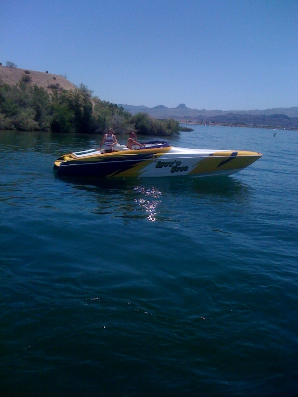 Click image for larger version.  Name:boat.jpg Views:188 Size:113.1 KB ID:74832