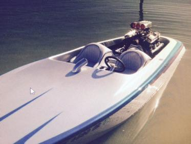 Click image for larger version.  Name:Boat.jpg Views:80 Size:14.5 KB ID:896081