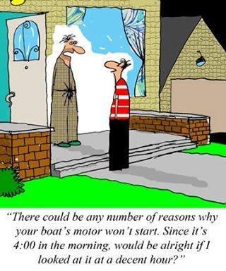 Name:  Boat Mechanic 1.jpg.jpg Views: 1205 Size:  30.1 KB