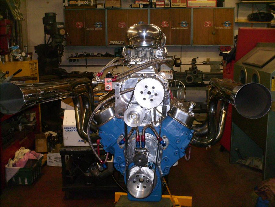 Click image for larger version.  Name:Boat motor 003.jpg Views:70 Size:95.1 KB ID:9478