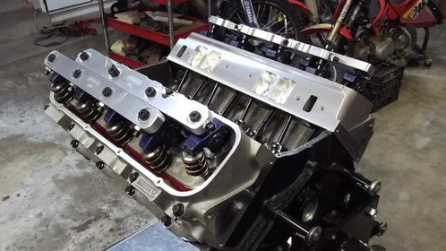 Click image for larger version.  Name:Boat Motor 031.jpg Views:41 Size:31.0 KB ID:206418