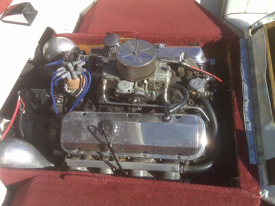 Click image for larger version.  Name:boat motor.jpg Views:341 Size:96.0 KB ID:116814