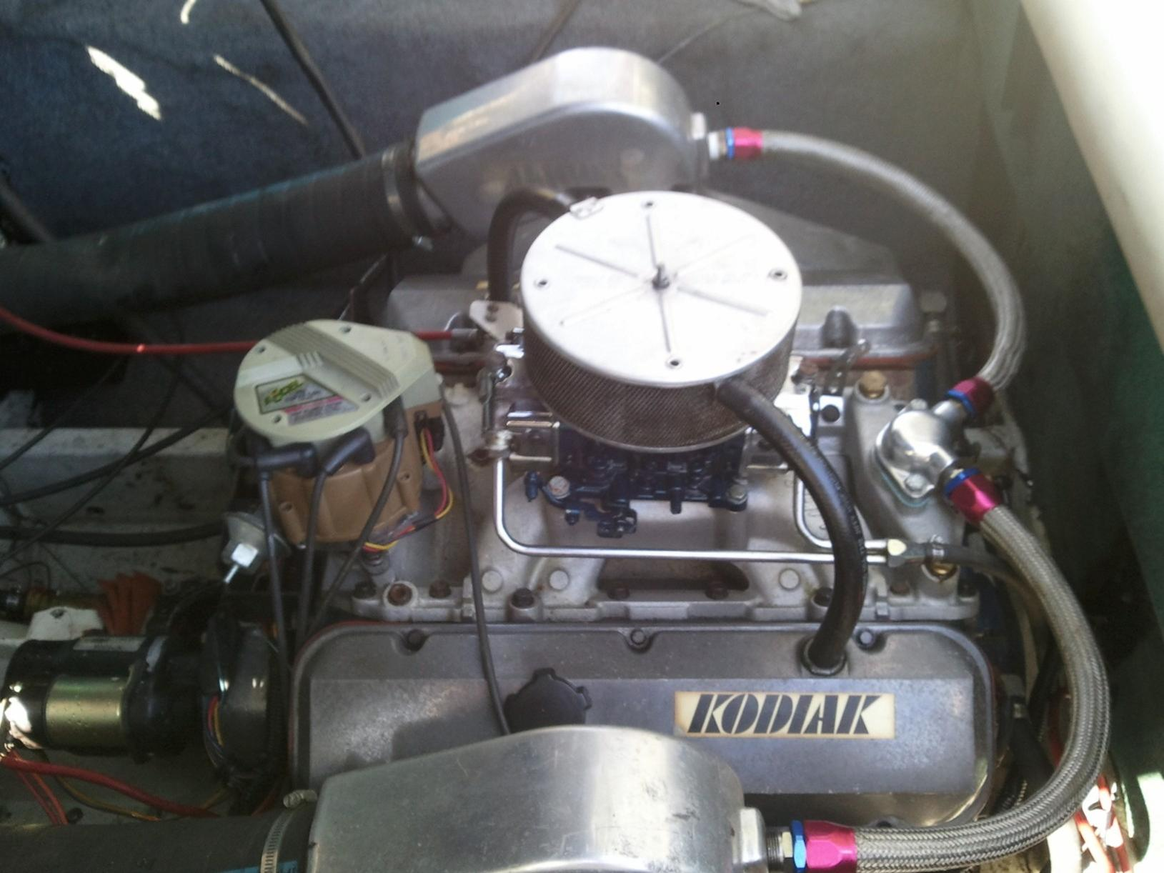 Click image for larger version.  Name:boat motor.jpg Views:150 Size:157.6 KB ID:245426