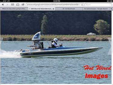 Click image for larger version.  Name:boat not climing.jpg Views:71 Size:21.2 KB ID:345201