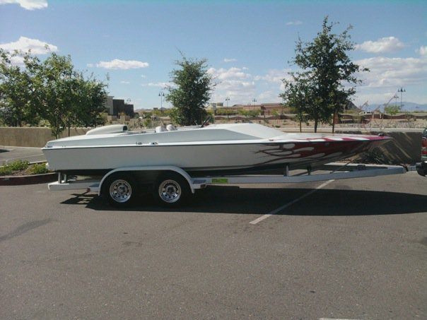 Click image for larger version.  Name:boat on trailer.jpg Views:88 Size:54.2 KB ID:109138