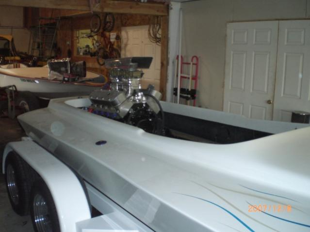 Click image for larger version.  Name:boat overhaul 001.jpg Views:126 Size:29.5 KB ID:3897