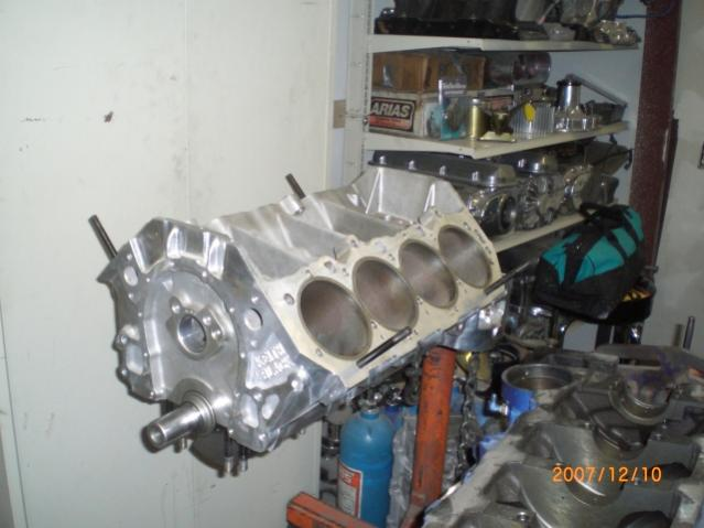 Click image for larger version.  Name:boat overhaul 003.jpg Views:162 Size:38.0 KB ID:3898