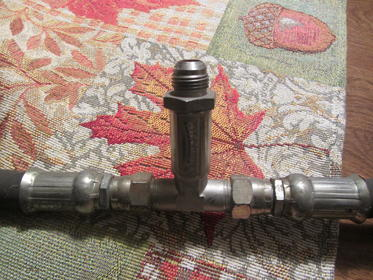 Click image for larger version.  Name:boat parts 002.jpg Views:40 Size:29.0 KB ID:405665