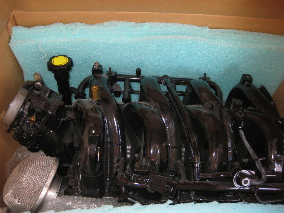 Click image for larger version.  Name:boat parts 003.jpg Views:37 Size:96.0 KB ID:146782