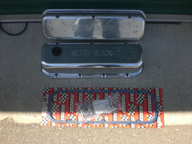 Click image for larger version.  Name:Boat Parts 003.jpg Views:225 Size:233.8 KB ID:70165