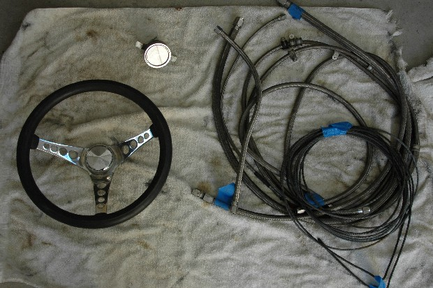 Click image for larger version.  Name:Boat Parts 004.jpg Views:77 Size:97.4 KB ID:58385