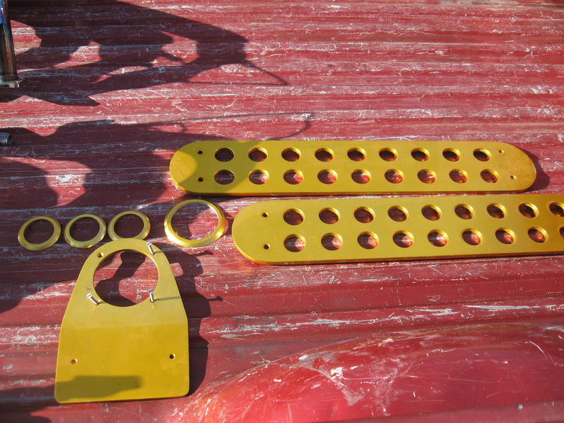 Click image for larger version.  Name:boat parts 005.jpg Views:30 Size:97.8 KB ID:146196