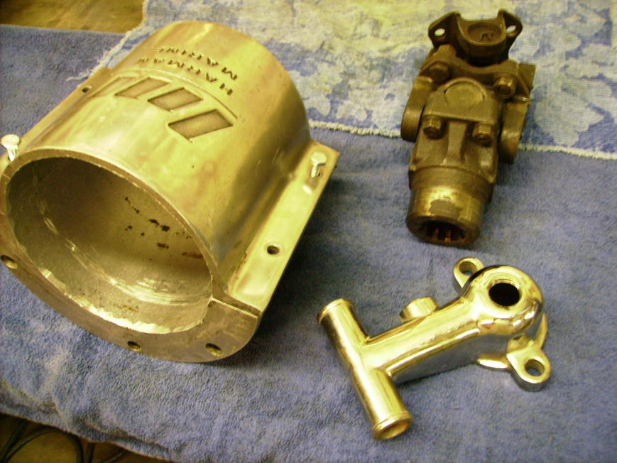 Click image for larger version.  Name:boat parts 006.jpg Views:116 Size:96.2 KB ID:170080