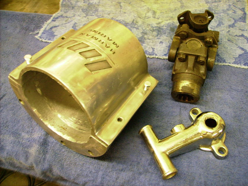 Click image for larger version.  Name:boat parts 007.jpg Views:80 Size:97.3 KB ID:170081