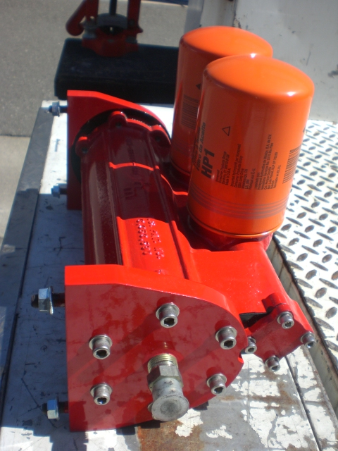 Click image for larger version.  Name:Boat Parts 009.jpg Views:239 Size:241.3 KB ID:70160