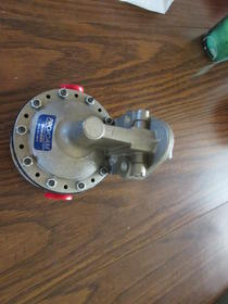 Click image for larger version.  Name:Boat Parts 010.jpg Views:54 Size:10.3 KB ID:718137