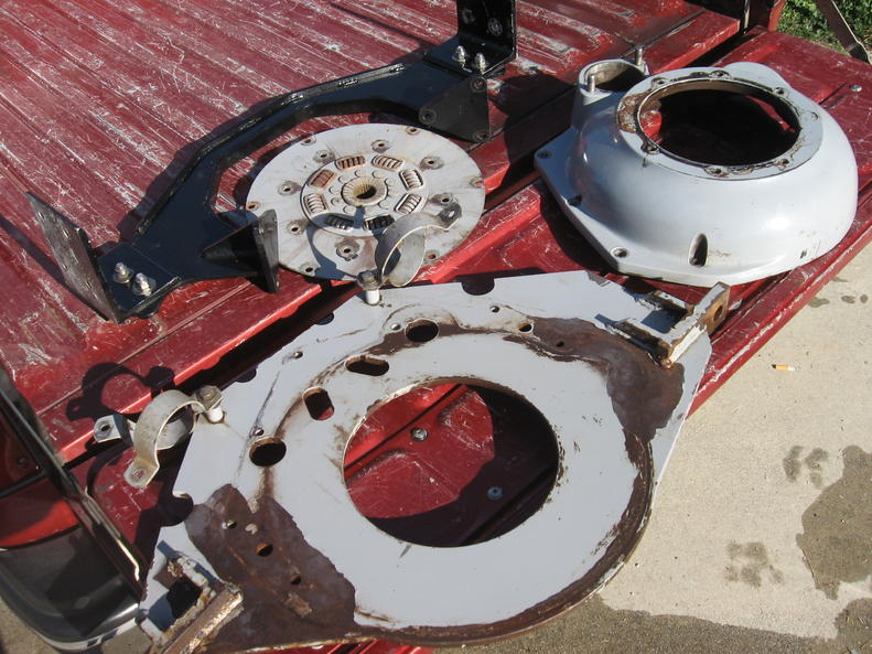 Click image for larger version.  Name:boat parts 012.jpg Views:45 Size:98.2 KB ID:146207
