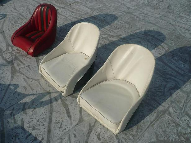 Click image for larger version.  Name:boat parts 013.jpg Views:367 Size:61.3 KB ID:81473